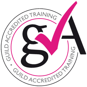 Infinity Beauty Academy - Guild Accredited Training